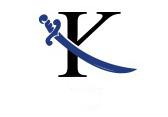 logo_k3